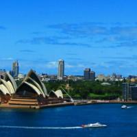 Sydney_banner