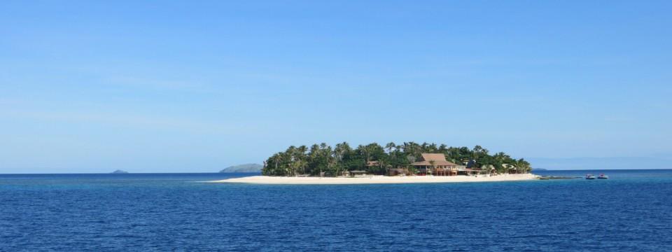 mber,Fiji